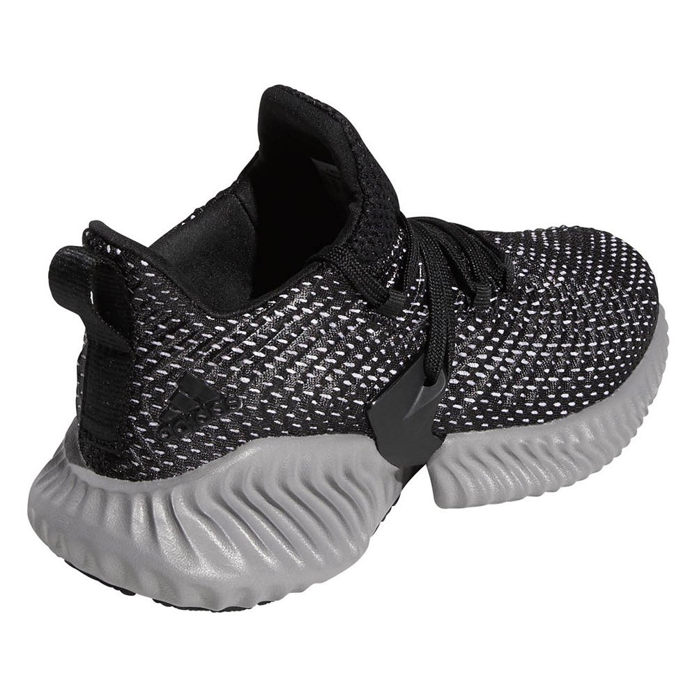 adidas Alphabounce Instinct Junior