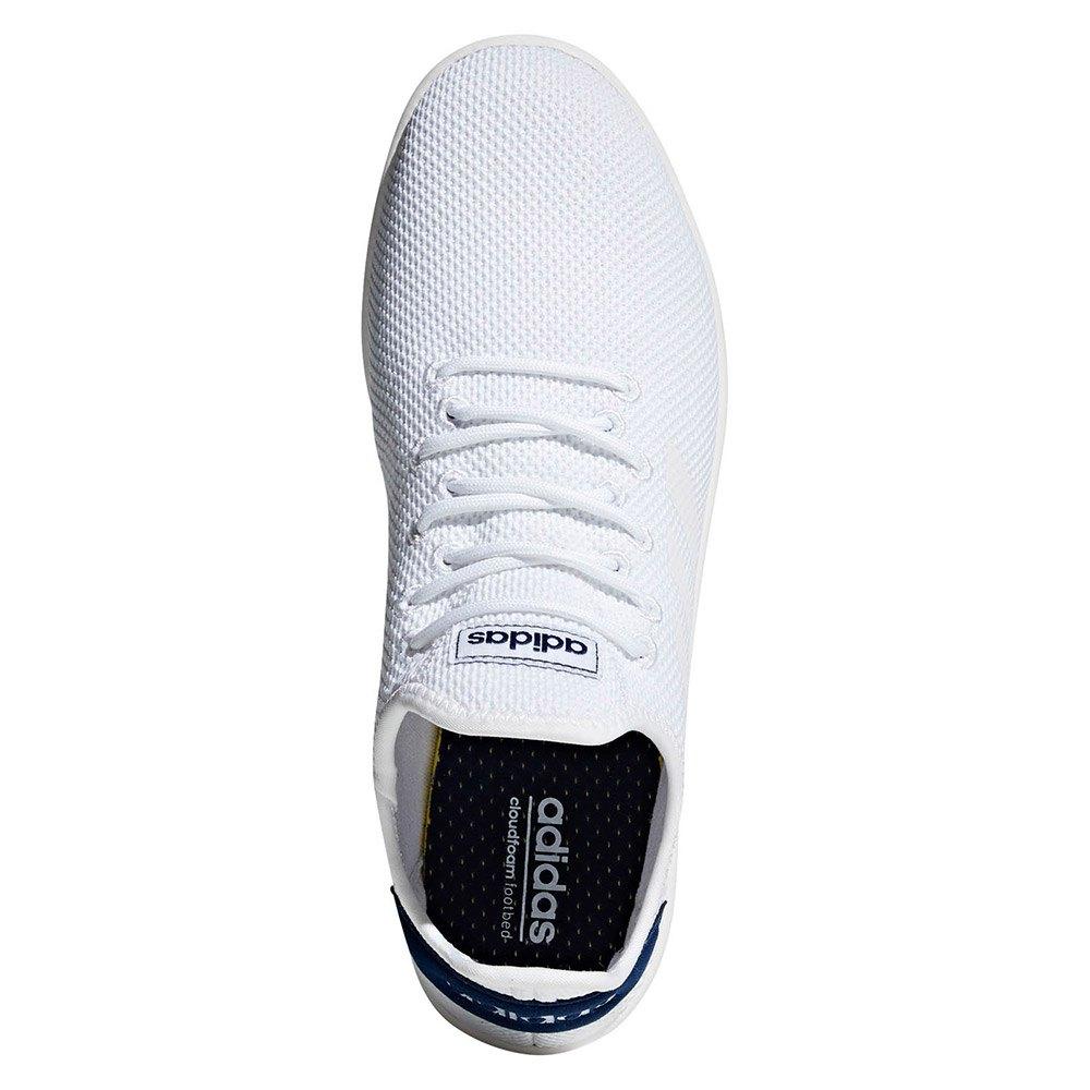 adidas Court Adapt kjøp og tilbud, Outletinn