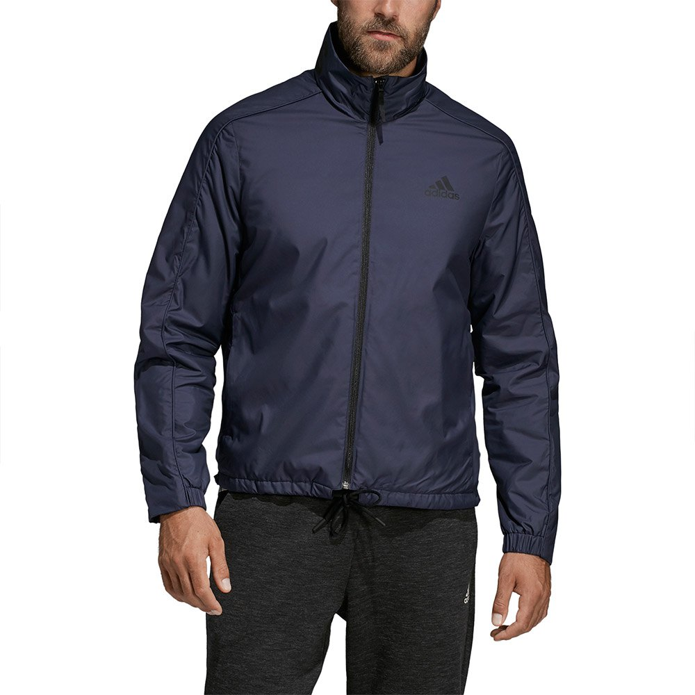 Honorable efectivo Accesible  adidas Light Insulated buy and offers on Outletinn