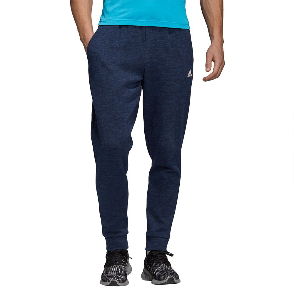 adidas ID Stadium Pants Regular