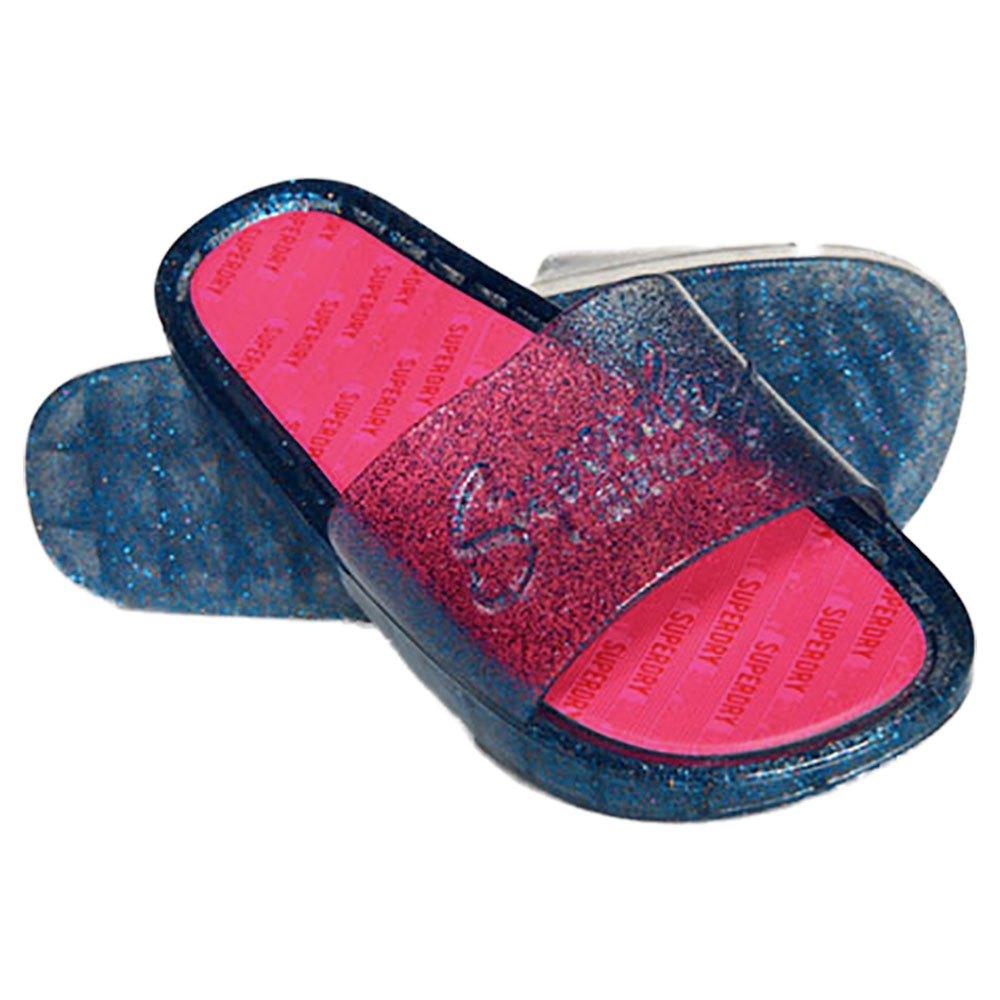 bugatti 312164132121 Zapatos de Cordones Derby para Hombre