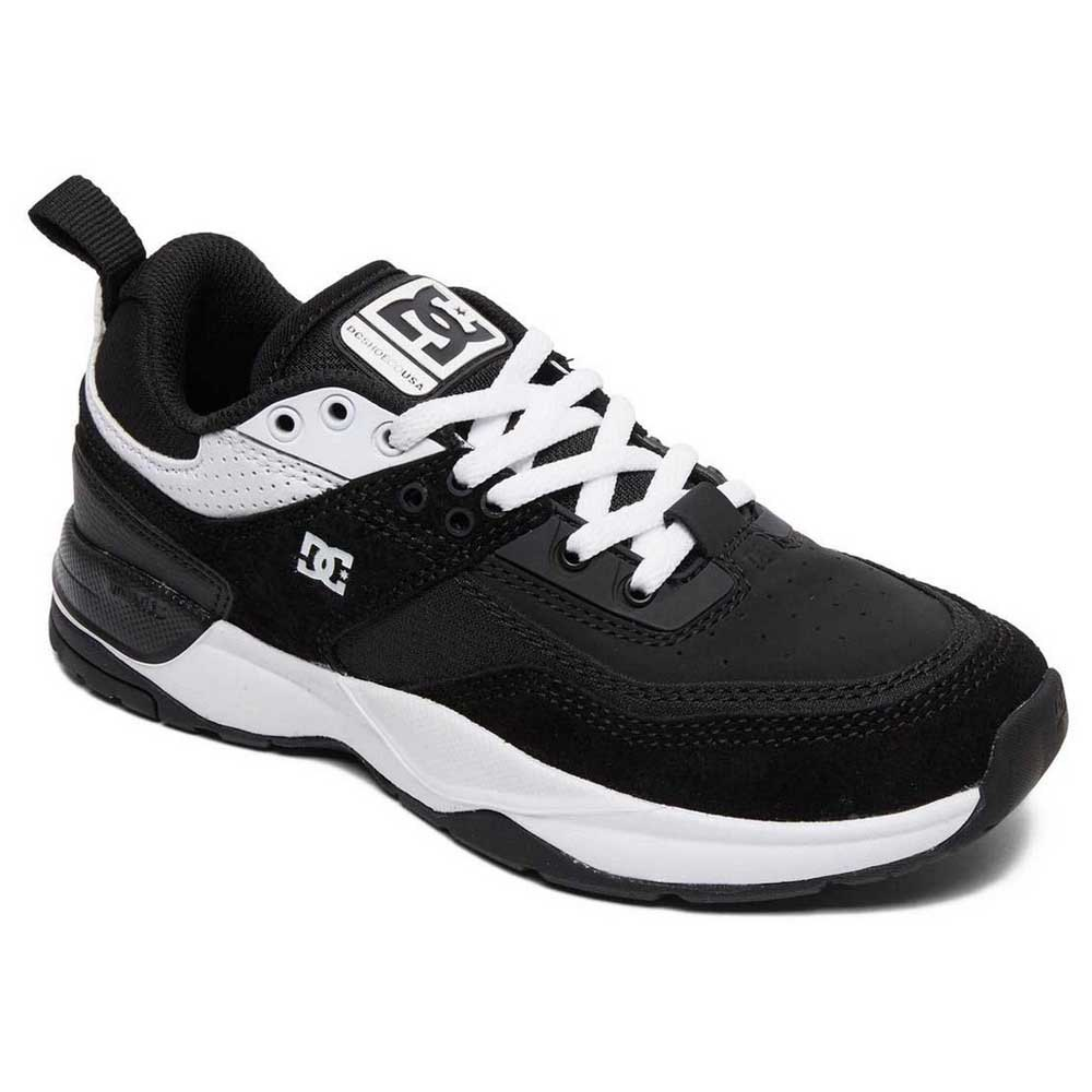 Dc shoes E.Tribeka buy and offers on