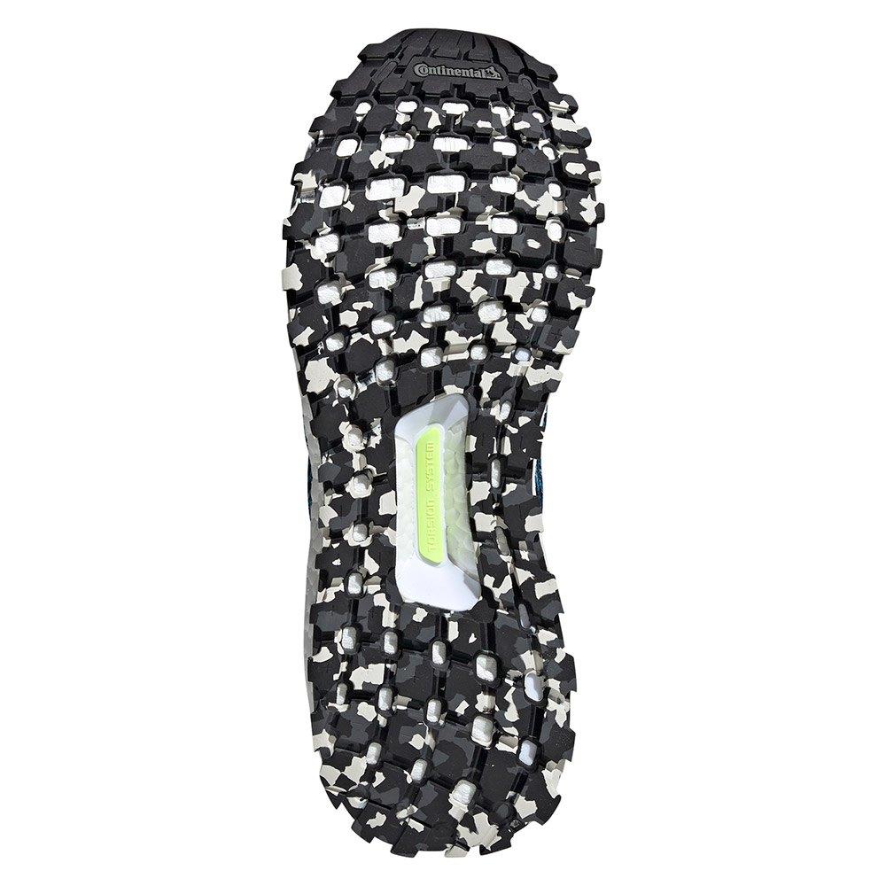 adidas Ultraboost All Terrain kjøp og tilbud, Outletinn