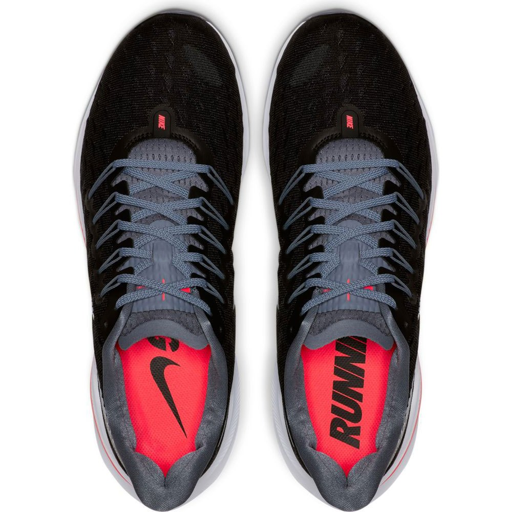 Nike Air Zoom Vomero 13 Red buy and offers on Runnerinn