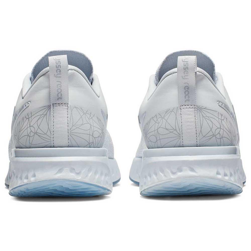 Nike Odyssey React 2 Flyknit GPX