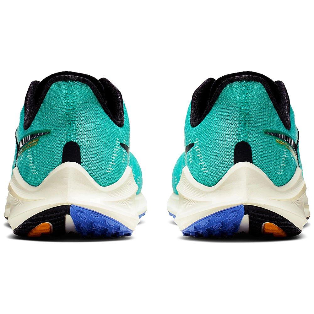 Nike Air Zoom Vomero 14 kjøp og tilbud, Outletinn