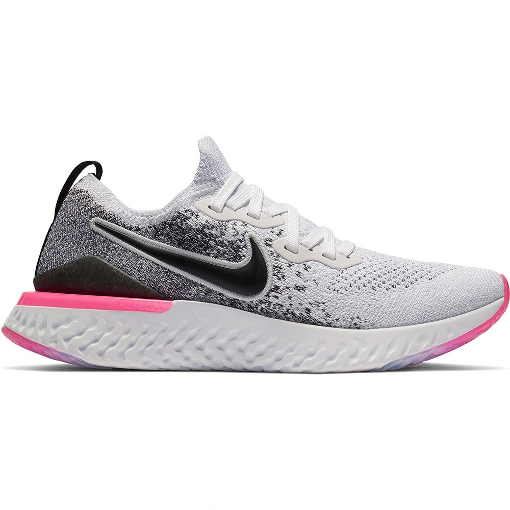 Epic React Nike Epic React Flyknit 2 buy and offers on Outletinn