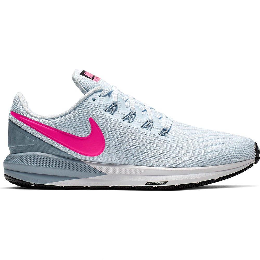 Nike Air Zoom Structure 22 osta ja tarjouksia, Outletinn