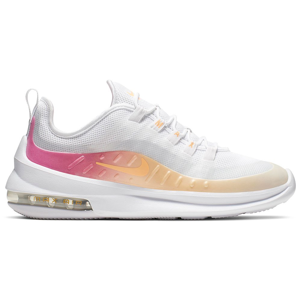 Nike Air Max Axis Premium Sneaker Women's Women's Shoes