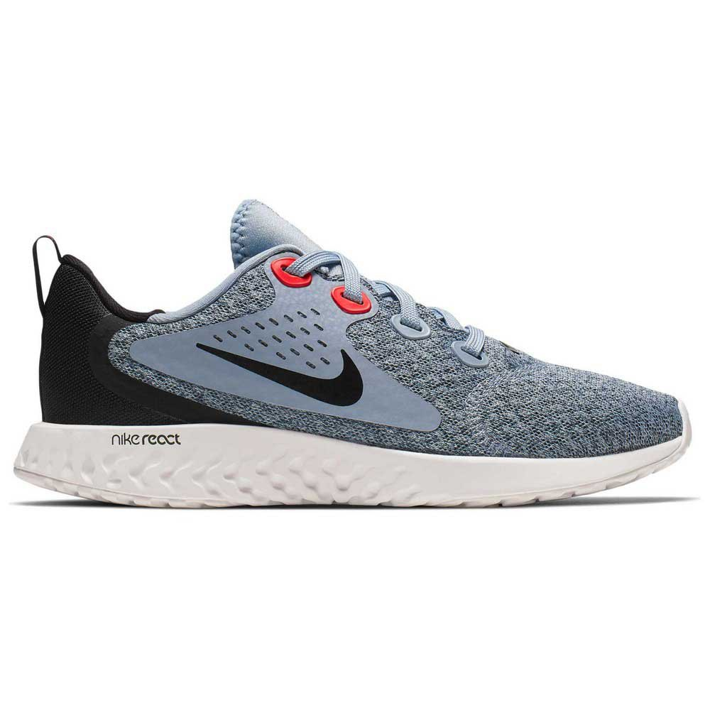 Nike Legend React GS buy and offers on