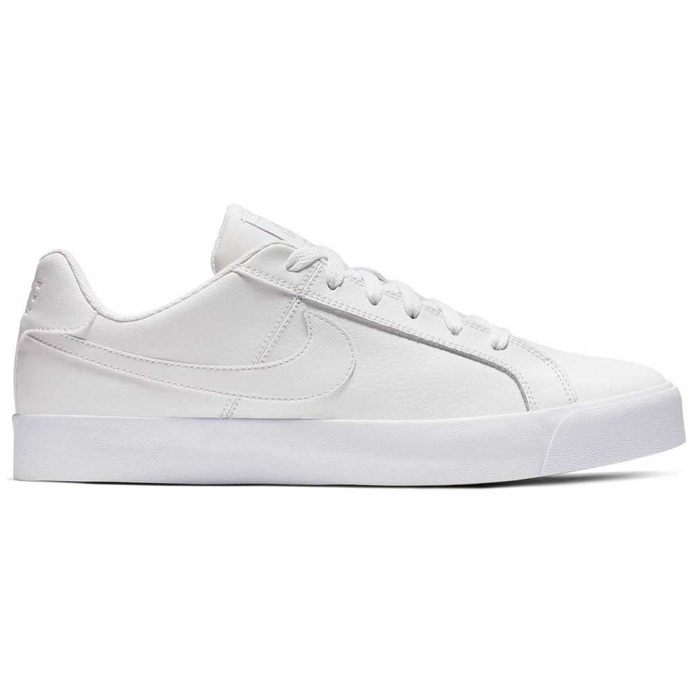 Nike Court Royale AC buy and offers on