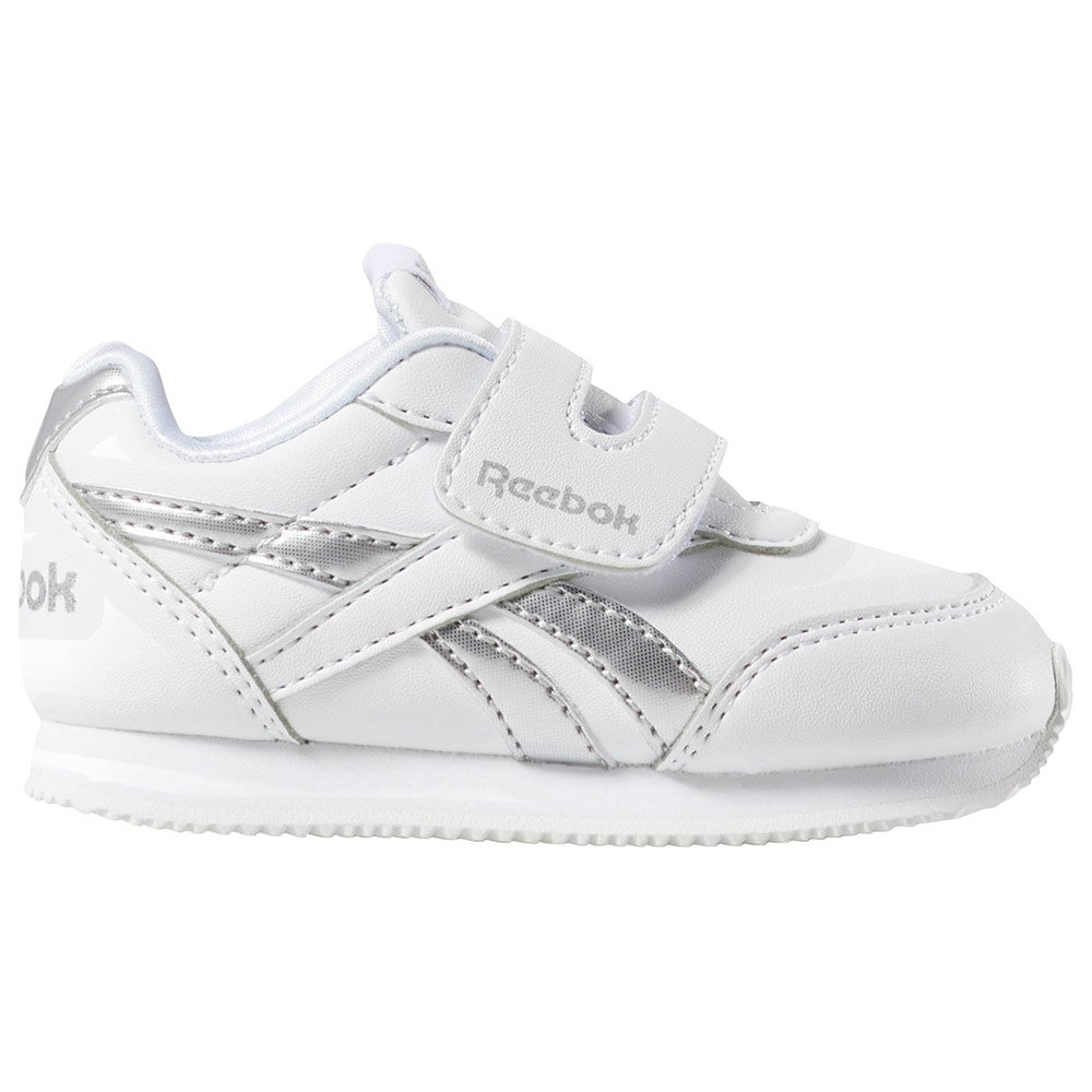 Reebok Royal Classic Jogger 2 KC Infant