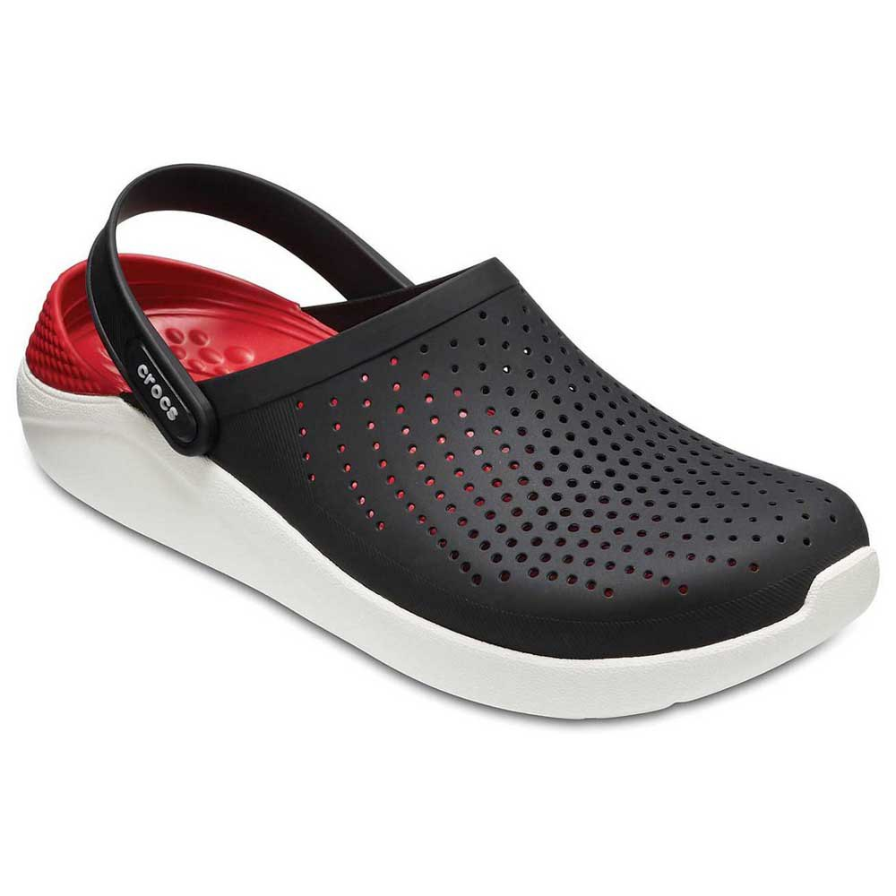 Crocs LiteRide Clog buy and offers on