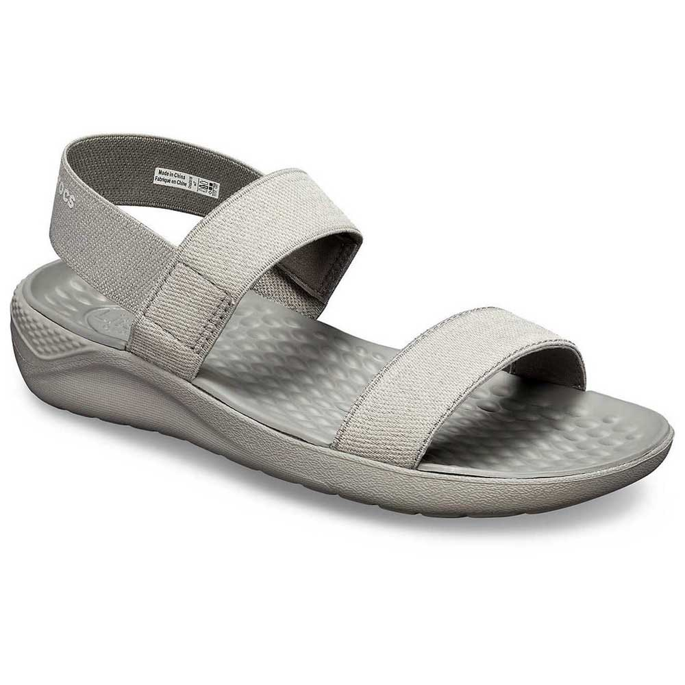 Crocs LiteRide Sandal buy and offers on
