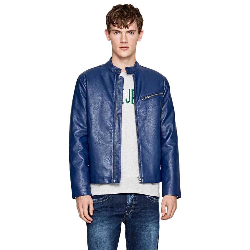 quality design a4f32 1af1f Pepe jeans Benson