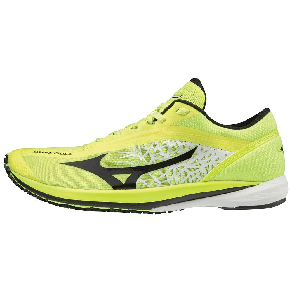 Mizuno Wave Duel buy and offers on