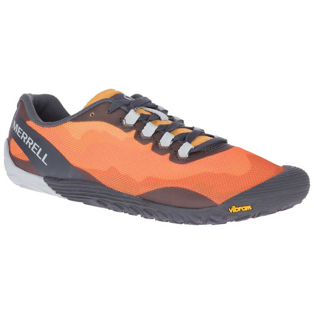 Merrell Vapor Glove 4 buy and offers on