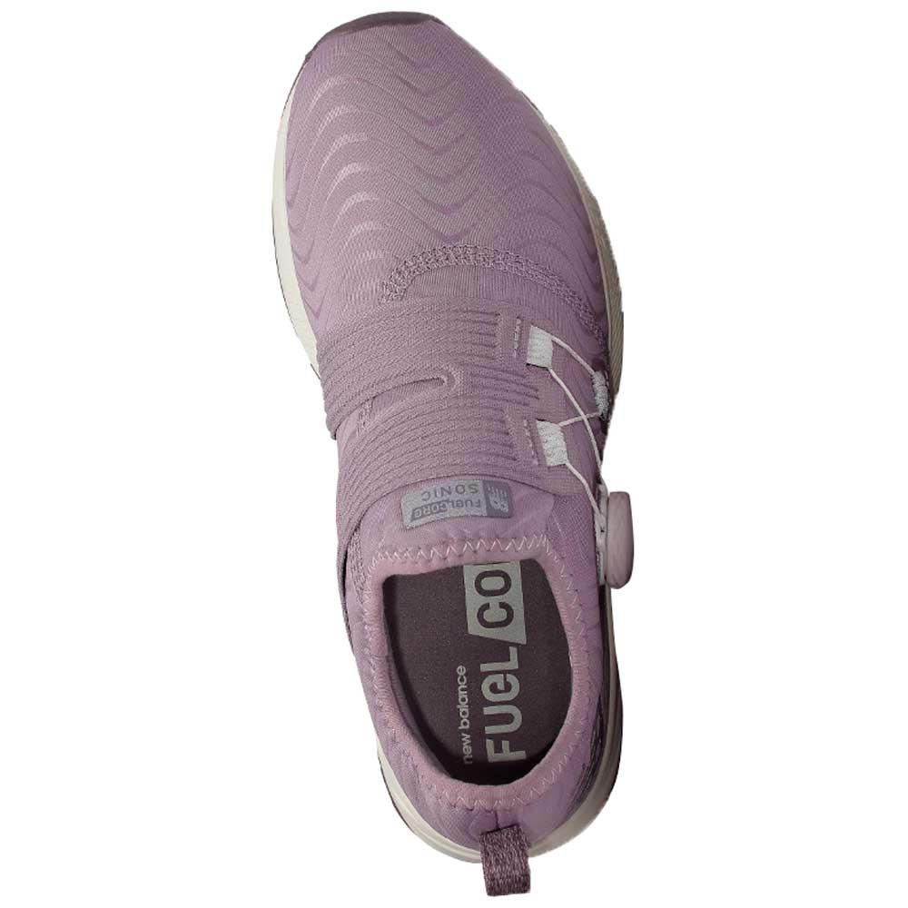 New balance FuelCore Sonic v2 buy and