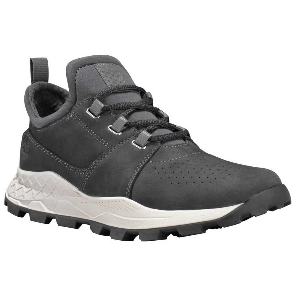 Timberland Brooklyn Lace Oxford buy and