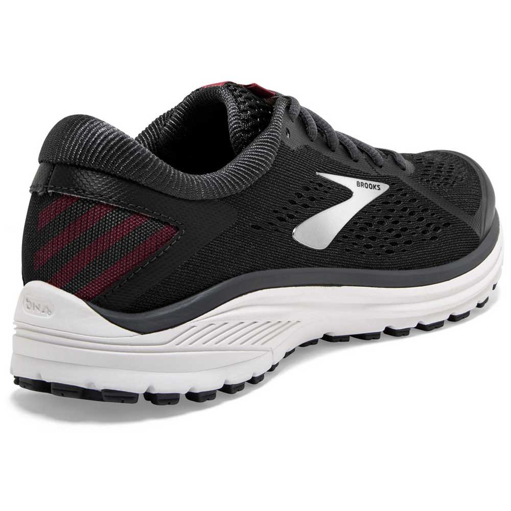 Brooks Aduro 6 buy and offers on Outletinn