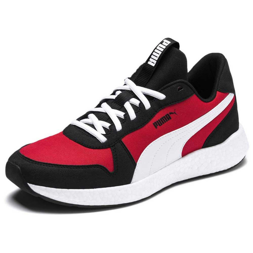 Puma Nrgy Neko Retro buy and offers on Outletinn