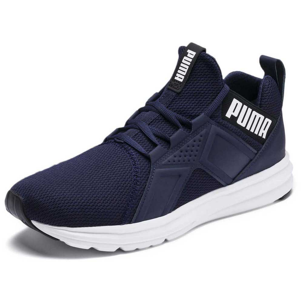 Puma Enzo Sport buy and offers on Outletinn