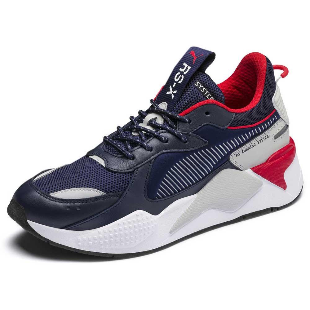 Хорошие кроссовки Puma rs x обувьTRADEINN RETAIL SERVICES, S.L.