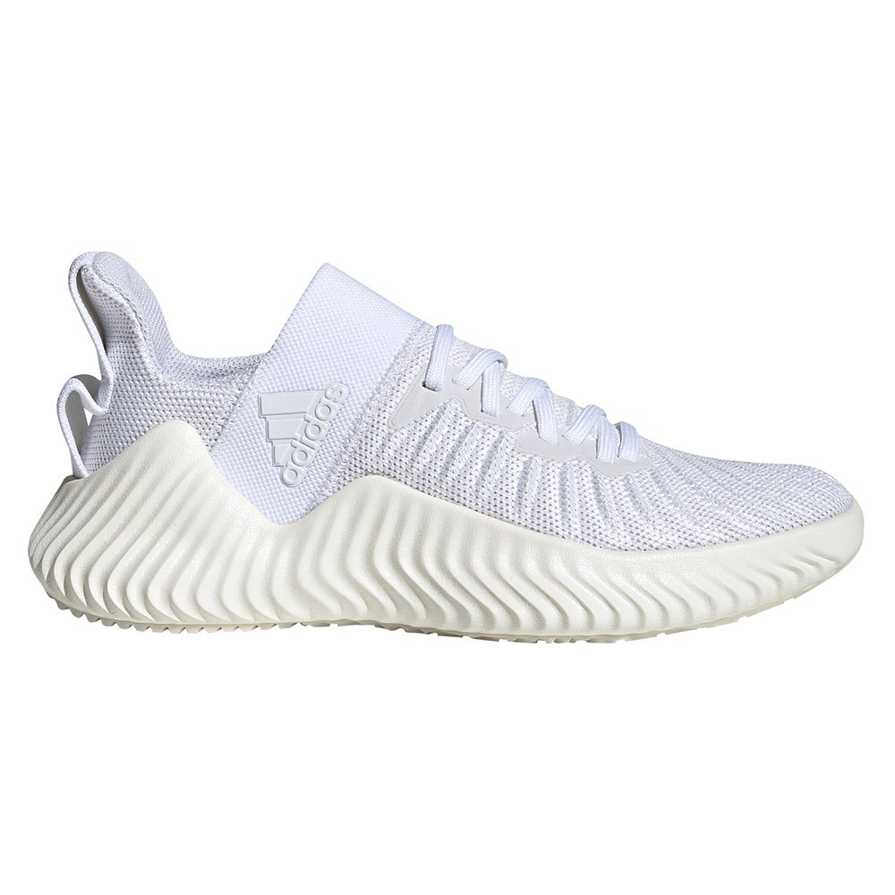 adidas Alphabounce Trainer buy and