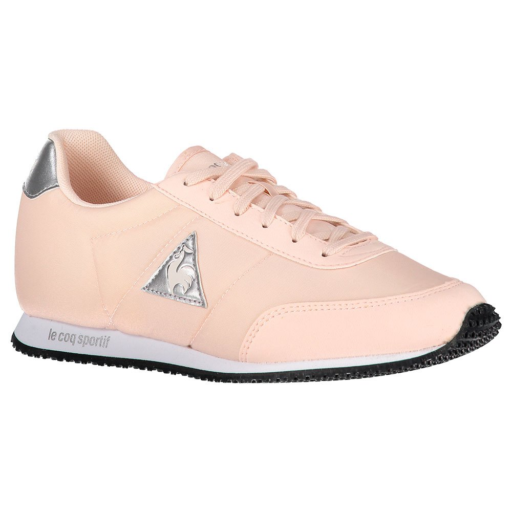 Le coq sportif Racerone Sport buy and