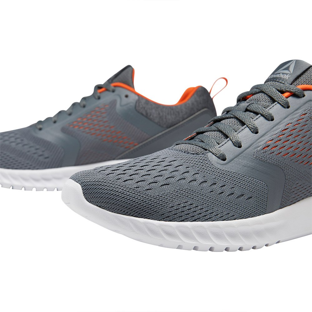 Reebok SUBLITE PRIME Running Sports Shoes
