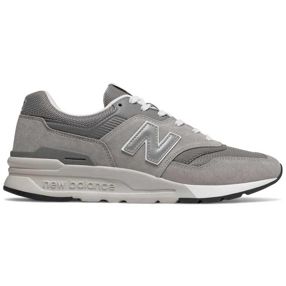 997h new balance white