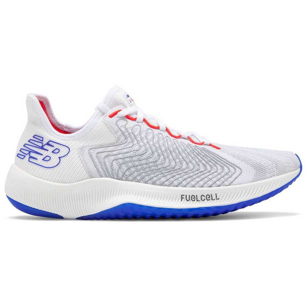 New balance FuelCell Rebel buy and