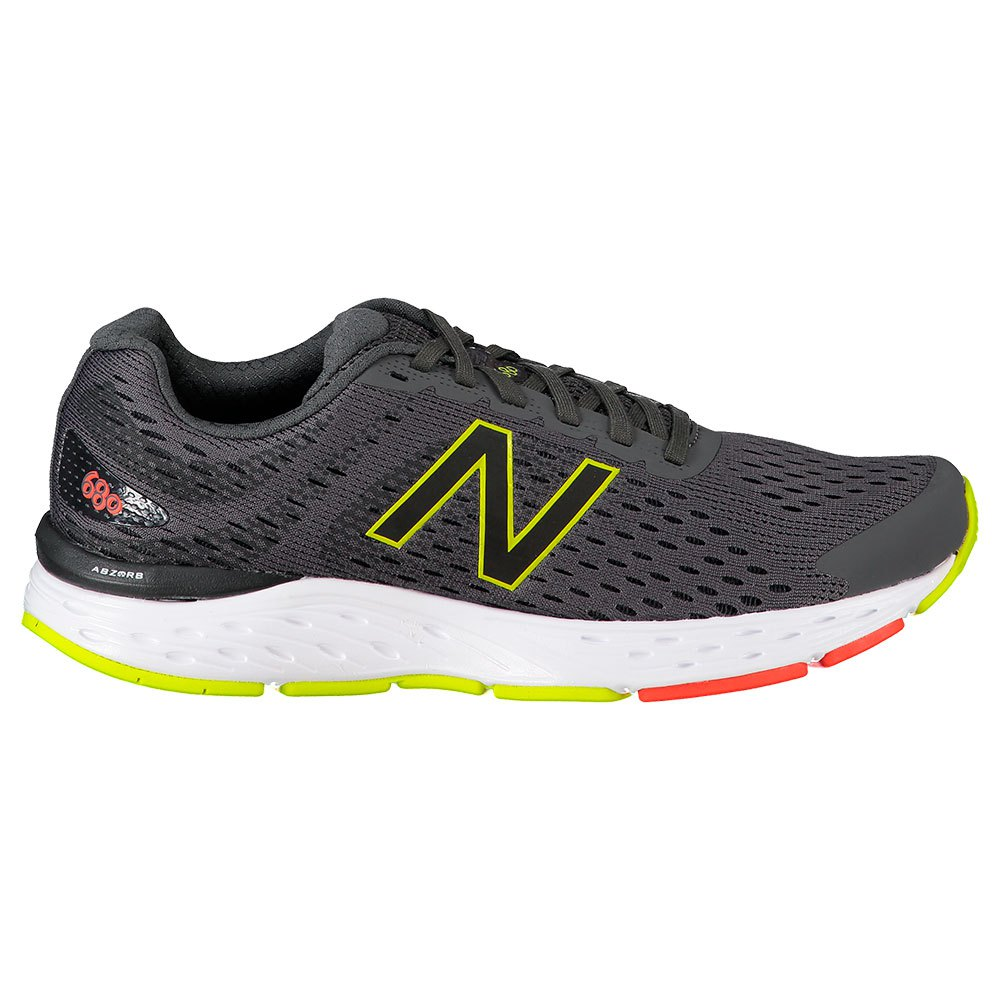 chaussure new balance 680