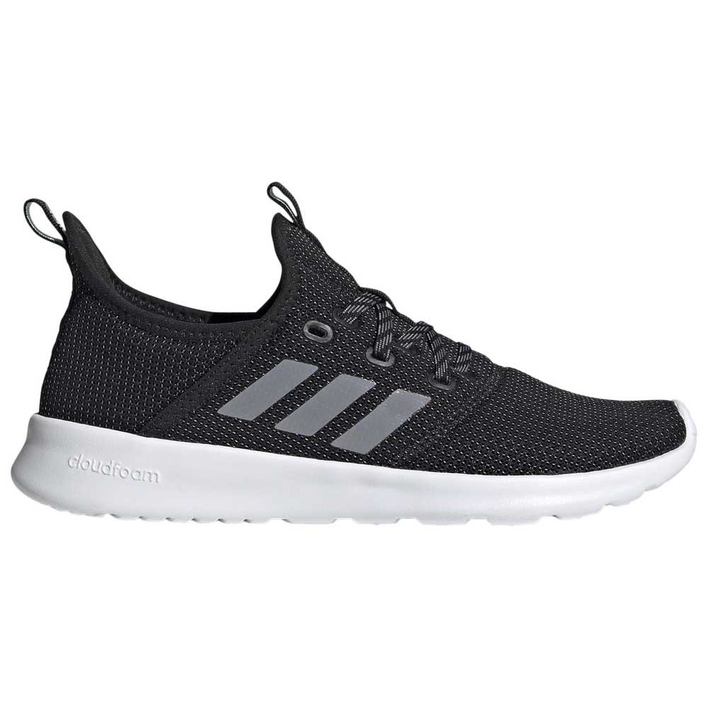 adidas Cloudfoam Pure buy and offers on
