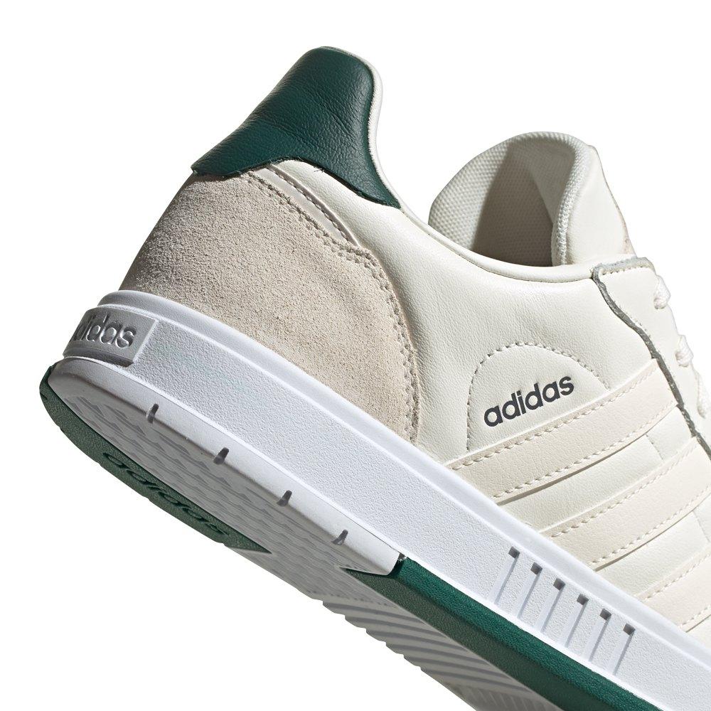 adidas court master