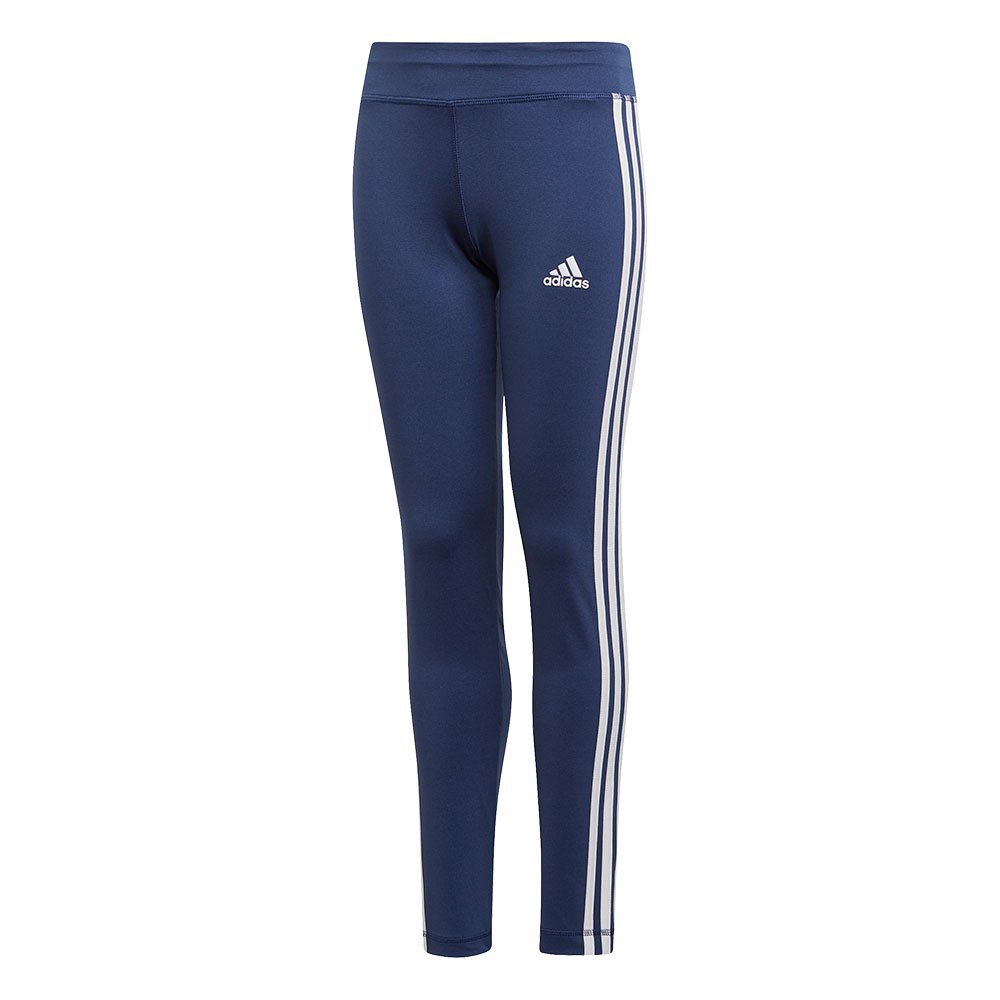 adidas Equip 3 Stripes buy and offers