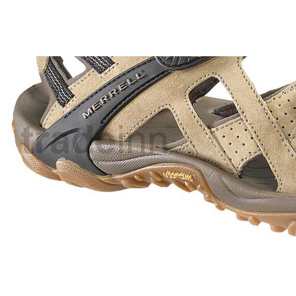 f81d5168b6d3 Merrell Kahuna III buy and offers on Outletinn