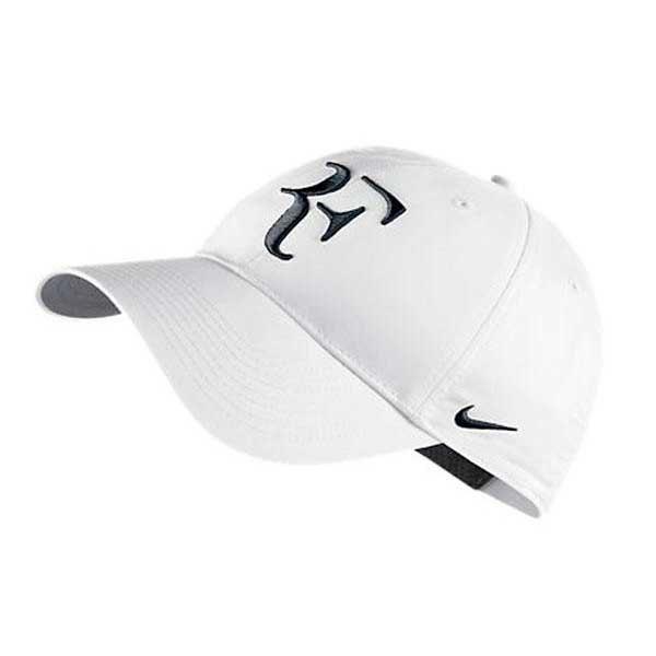Nike Roger Federer Hybrid Cap köp och erbjuder 1e836119598