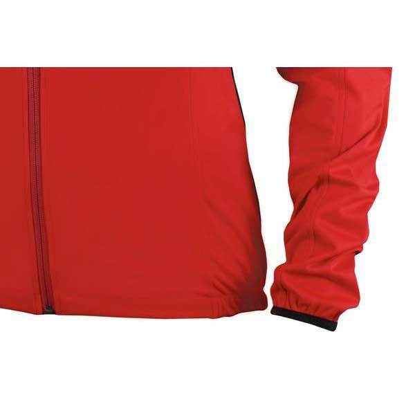 Y Convert Outletinn Ofertas Softshell Rojo En Endura Comprar qUz7Oqw