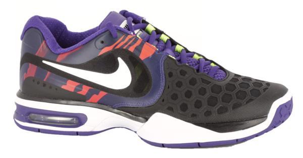 Nike Air Max Courtballistec 4.3 Holiday 2012