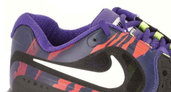 Nike Air Max Courtballistec 4.3 buy and offers on Outletinn 552d8f505b6