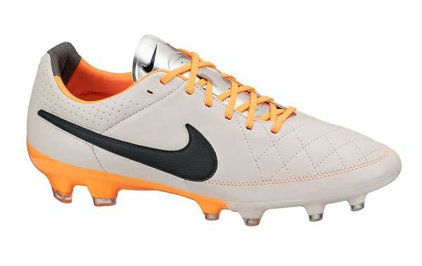 huge discount 55b94 d1cec Nike Tiempo Legacy FG buy and offers on Outletinn