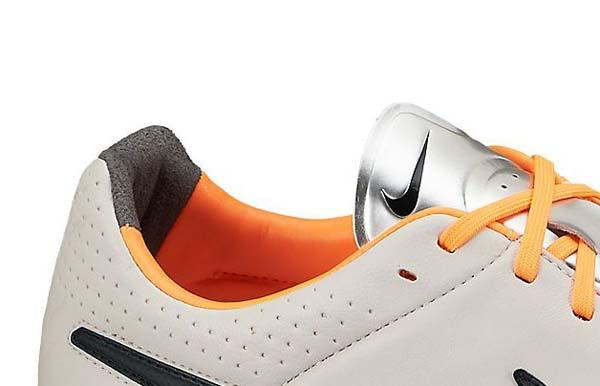 Nike Tiempo Legacy FG buy and offers on Outletinn 6f371e9202d