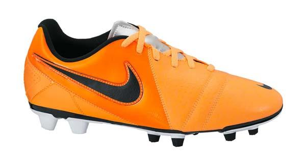 6384ff40e Nike Ctr360 Enganche III FG buy and offers on Outletinn