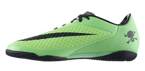 4923aeb5450a Nike Hypervenom Phelon IC buy and offers on Outletinn