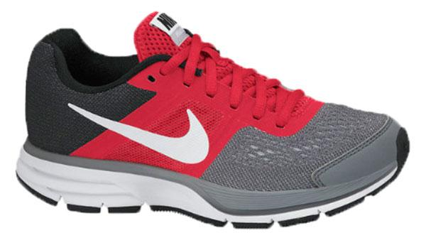 946e21e8b82c Nike Air Pegasus+ 30 Gs buy and offers on Outletinn