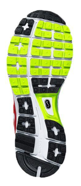 b40fa6e82882 Nike Zoom Vomero 9 comprar y ofertas en Outletinn