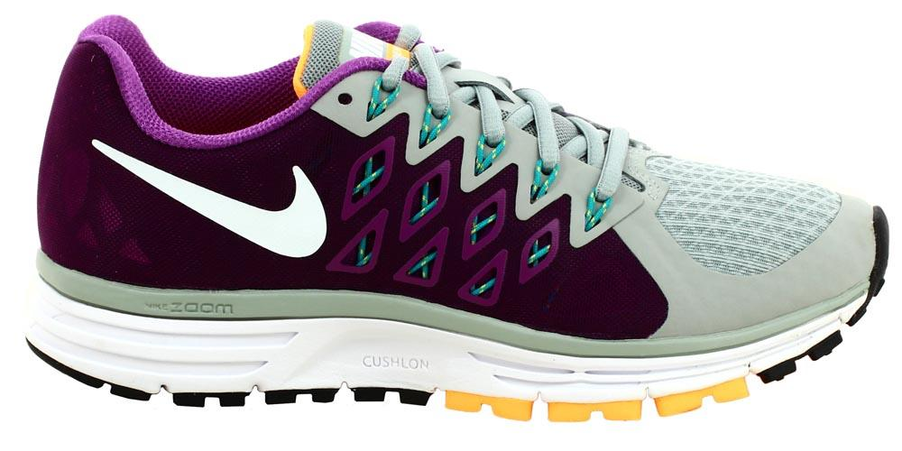 ba006308672e Nike Zoom Vomero 9 Bright comprar y ofertas en Outletinn