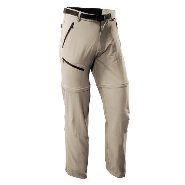 09431a3990e76d Millet Trekker Stretch Zip Off Man köp och erbjuder