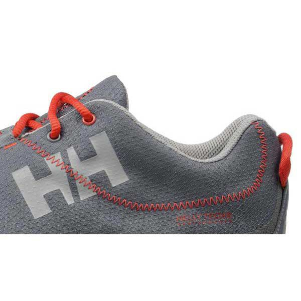 1f10c703652 Helly hansen Rabbora Trail Low HTXP buy and offers on Outletinn